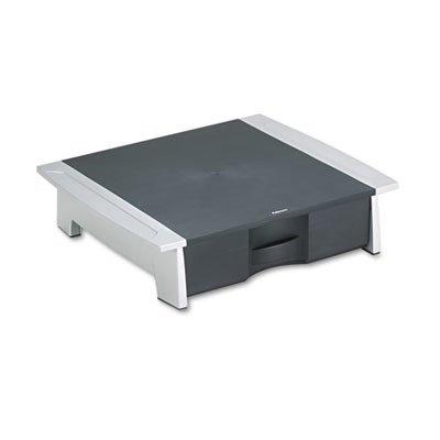 FEL8032601 - Fellowes Printer/Fax Machine Stand