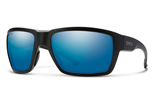 Highwater de Smith NXT Black Matte Lunettes soleil CFqPdpqwt
