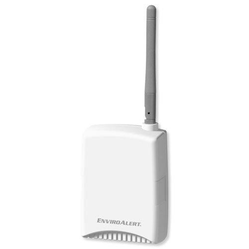 Winland EA-WHS EnviroAlert Wireless Humidity Sensor for E...