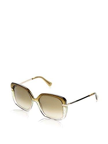 EMILIO PUCCI Sunglasses...