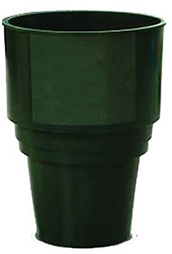 propane cup holder for golf cart - 6