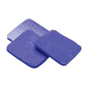 """Hydrofera Blue Ready Foam Dressing, 4"""" x 5"""""""