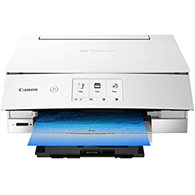 canon-ts8220-wireless-all-in-one-2