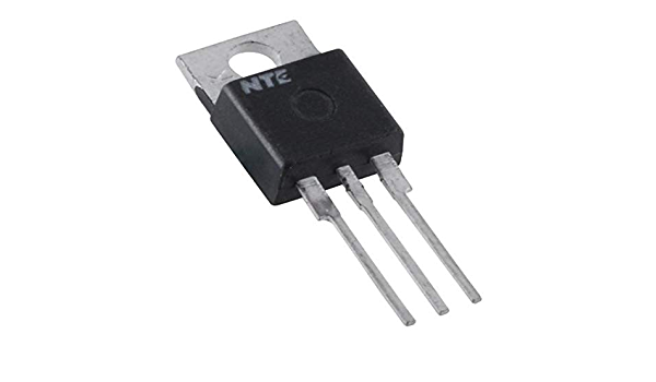 900V Enhancement Mode TO220 Full Pack Type Package 5 Amp NTE Electronics NTE2929 N-Channel Power MOSFET Transistor