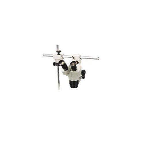 HV29937 フリーアーム型実体顕微鏡 双眼タイプ   B00N2JVV68
