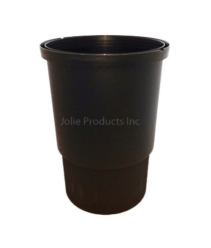 Laguna Case for Pressure Flo 3200 Filter