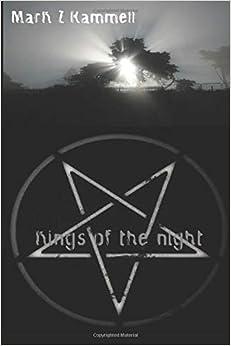 Descargar Por Utorrent Kings Of The Night PDF Online
