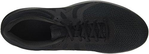 Corsa 4 Nero Uomo Eu black Revolution black Scarpe Nike Da U7xBvF1w7q