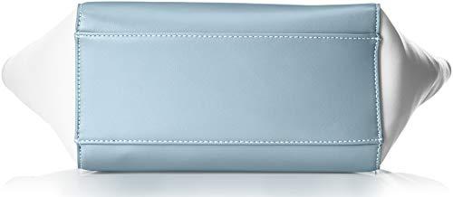Jones Bleu l Cm5003 white blue David Cabas TtdwWq5T6