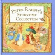 Peter Rabbit's Storytime ()
