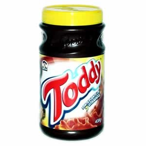 toddy-chocolate-drink-mix-brasil-400gr-5-pack