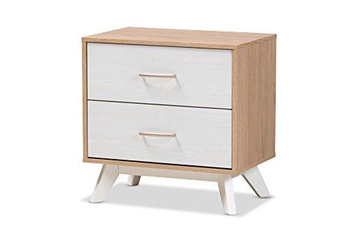 Bedroom Furniture -  -  - 312aIkra8OL -