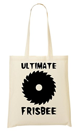 À Ultimate Sac Sac Frisbee Fourre Saw Provisions Tout CP Blade 8OR1WBWn