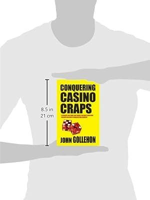 Gollehon power betting craps rule legal sports betting richmond va