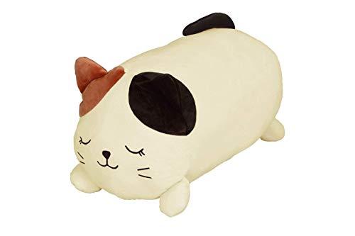 GENTIE Animals Body Pillow cat ''Mike Cat'' G-6520N by GENTIE
