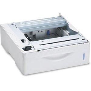 BRTLT6000 - Lower Paper Tray for HL6050 Series