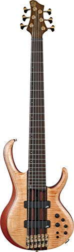 Ibanez BTB1906 Premium 6-String Bass Guitar | Florid, used for sale  Delivered anywhere in Canada