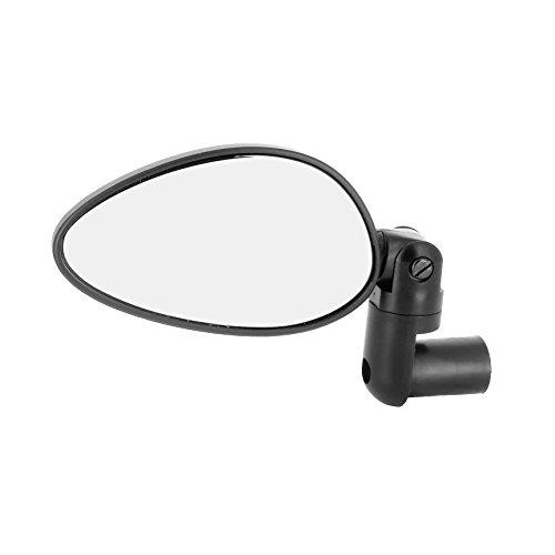 Zefal Fietsspiegel Cyclop, 3576002