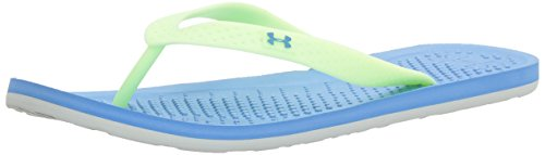 Under Armour Atlantic Dune Womens