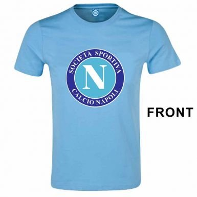 Image Unavailable. Image not available for. Color  Napoli SSC ... a3bafa4744a10
