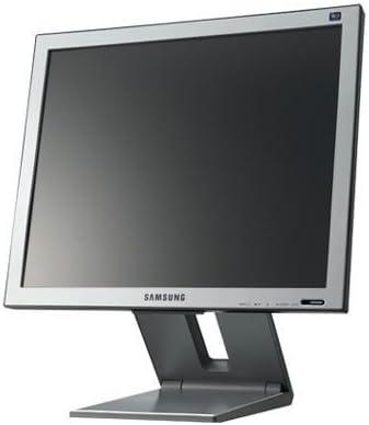 Samsung SyncMaster 950B Pantalla para PC 48,3 cm (19