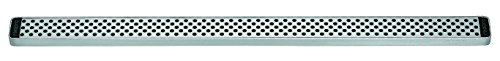 Global G-42/81 - 32 inch Knife Storage Wall Magnet by Global Cutlery (Image #1)