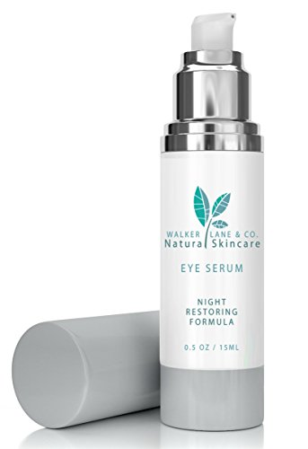 walker-lane-co-organic-natural-eye-serum-for-puffiness-fine-lines-creamy-night-restoring-anti-aging-
