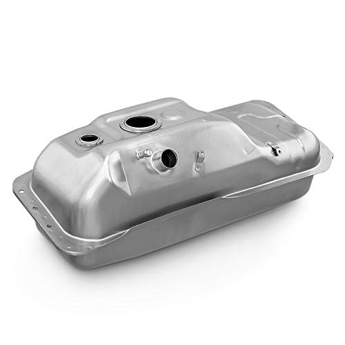 Fits 1985-1995 Toyota Pickup Truck 4WD 4x4 4-Wheel Drive 17 Gallon 65 Liters Fuel Gas Tank w/Fuel Injection Replacement