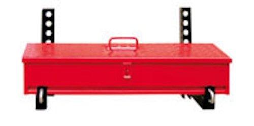 (Larin MTB-28R Red 28