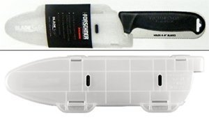 Victorinox BladeSafe Knife Case - 8
