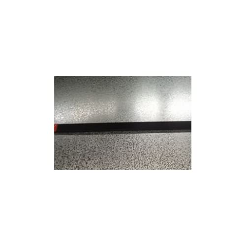 on sale acheter en ligne Métal 0,5 mm 24 SWG (0,1 cm)   lumineux ... ccb328d410a2