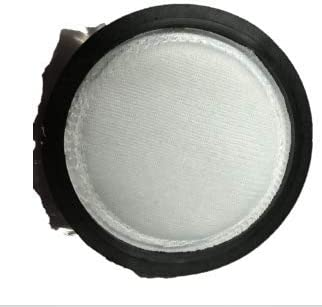 Dcenta - Filtro para aspiradora: Amazon.es: Hogar