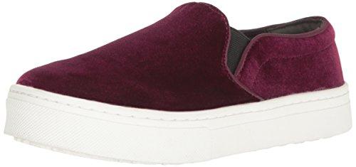 Women's Sam Edelman Lacey Slip-On Platform Sneaker, Size 8.5