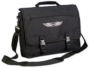 Bag-Brief Asa Pilot Briefcase ()