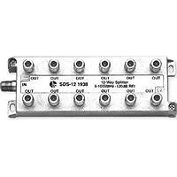 SDS-12 Splitter, 12 Way