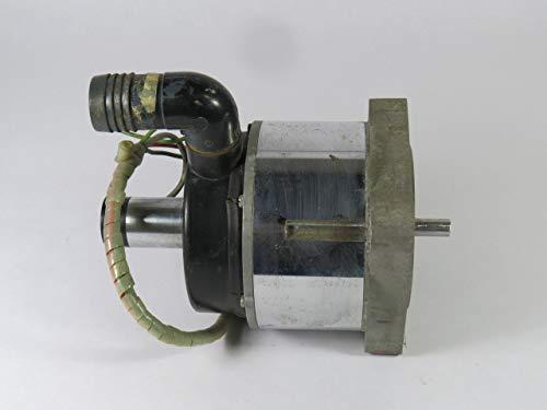 Electro-Craft 1460-02-032 Servo Motor Model M1460