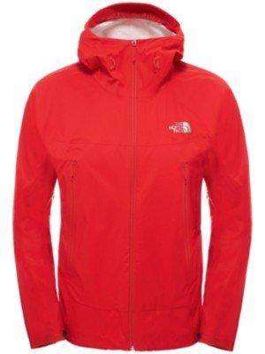 Herren Outdoor Jacke The North Face Diad Outdoor Jacket