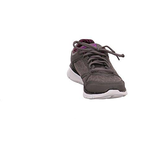 Gris M ° P4 11898–ccpr violet purple Ccpr°charcoal tA1OqAxp