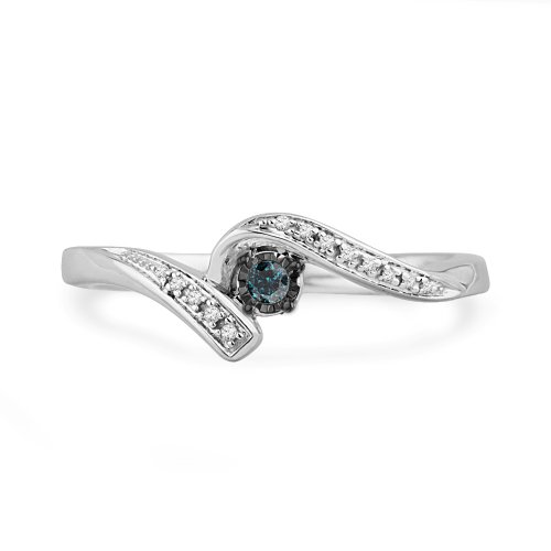 sterling-silver-blue-and-white-round-diamond-twisted-promise-ring-1-6-cttw