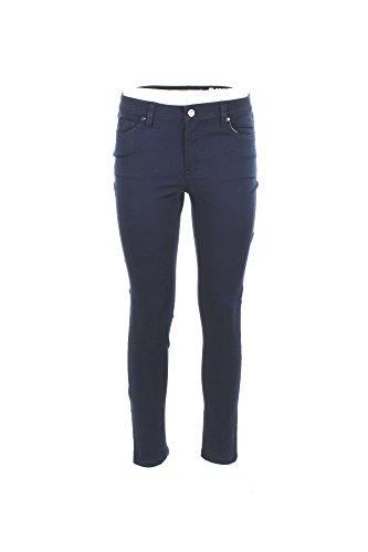 Jeans Donna Sh 25 Blu Rnp18082jeer Primavera Estate 2018