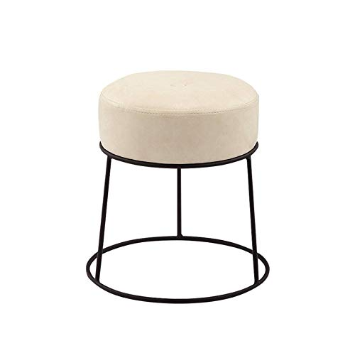 Incredible Amazon Com Fat Big Cat New Modern Household Kids Stool Pu Ibusinesslaw Wood Chair Design Ideas Ibusinesslaworg