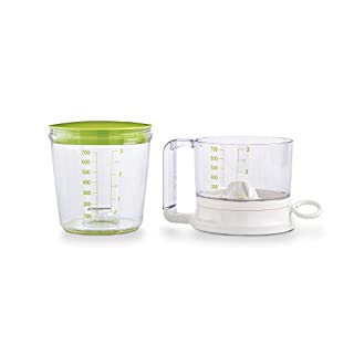 Bakelicious 73856 Swift Sift with Pull Cord, Bright Green (B016ULWYJC) | Amazon price tracker / tracking, Amazon price history charts, Amazon price watches, Amazon price drop alerts