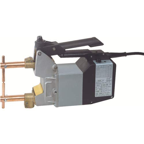 大同 タイマー内臓型スポット溶接機 ART7902