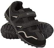 Mountain Warehouse Mars Kids Non Marking Shoes - for Boys & G
