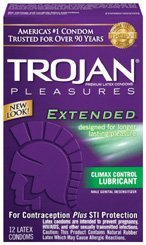 trojan-pleasures-extended-extend-your-pleasure-with-just-a-hint-of-numbing-agent-12pk