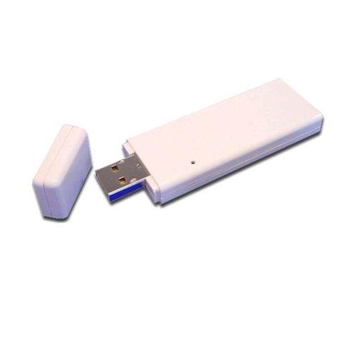 AMBICOM WL300N-USB DRIVERS WINDOWS