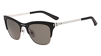Sunglasses CALVIN KLEIN CK8005S 001 BLACK