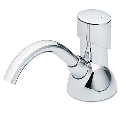 er Mount Foam Soap Dispenser ()