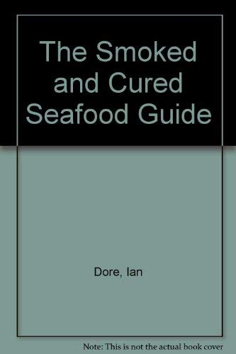 The Smoked and Cured Seafood Guide