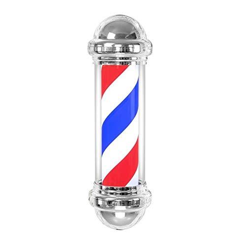 Barber Supplies & Barbershop Equipment